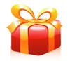 Gutscheine für ein Gruseldinner als Geschenkidee nutzen