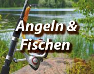 Angeln und Fischen