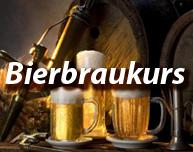 Bierbraukurs - Braukurs