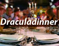 Draculadinner