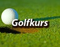Golf Kurs - Golfkurse