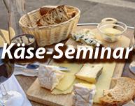 Kaese-Seminar