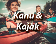 Kanu-Tour