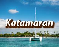 Katamaran