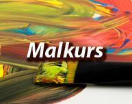 Malkurs