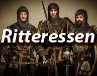 Ritteressen