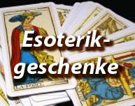 Esoterik Geschenke