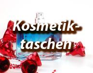 Kosmetiktaschen