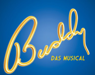 Buddy - Das Musical