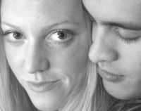 Frauentag Geschenke Paare