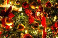 Tolles Geschenk zu Weihnachten